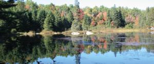 lake_slider_6